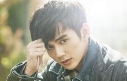 Mỹ nam Yoo Seung Ho rục rịch tái xuất màn ảnh nhỏ