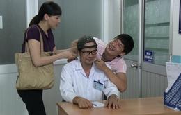 """Phim Việt """"Ngày mai ánh sáng"""" lên sóng giờ vàng VTV3"""