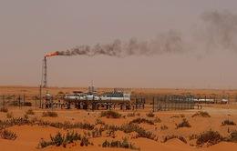 Moody's đồng loạt hạ bậc tín nhiệm nhiều đại gia dầu mỏ