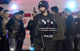 Trung Quốc bắt giữ sát nhân giết 19 người