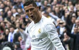 """Vượt Messi, Michael Jordan, C.Ronaldo hot """"vô đối"""" trên mạng xã hội"""