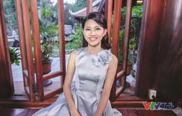 Khám phá Việt Nam tươi đẹp, hấp dẫn qua VTVTrip - Du lịch cùng VTV