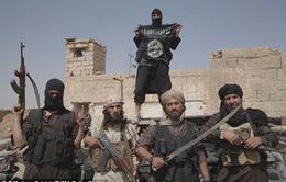 IS đang âm mưu tấn công châu Âu bằng vũ khí hoá học và hạt nhân