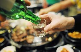 Lạm dụng rượu bia, điều gì sẽ xảy ra?