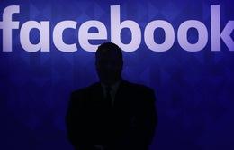 """Sợ lộ bí mật, người dùng """"cảnh giác"""" cao với Facebook"""