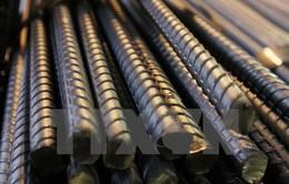 Thái Lan áp thuế chống bán phá giá ống thép không gỉ Việt Nam