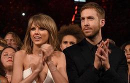 Khi nào Taylor Swift mới chịu kết hôn?