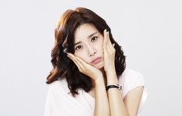 Lee Bo Young ngại sức khỏe nếu sinh con lần 2
