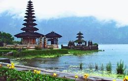 Thiên đường và địa ngục tại hòn đảo du lịch Bali