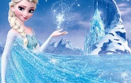 Cập nhật thông tin mới nhất về Frozen 2