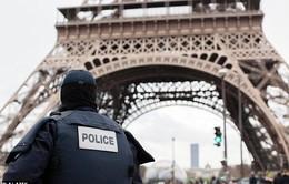 """Ngành du lịch Pháp """"gặp họa"""" sau khủng bố đẫm máu tại Nice"""