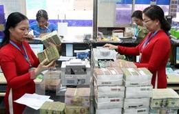 Dự báo Việt Nam tăng trưởng 6,7-6,8% năm 2016