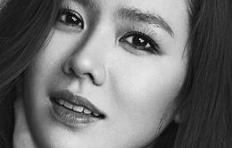 Son Ye Jin: Không cần bạn đời có ngoại hình đẹp
