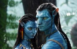 Có thêm 4 tập phim Avatar ra mắt đến năm 2023