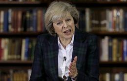 """Nước Anh hậu Brexit: """"Bà đầm thép"""" thứ 2 sắp xuất hiện?"""