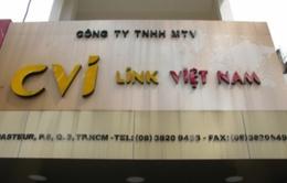 Thu hồi giấy phép kinh doanh đa cấp của CVI Link Việt Nam