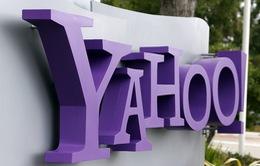 Yahoo bác bỏ cáo buộc tiết lộ thông tin người dùng cho tình báo Mỹ