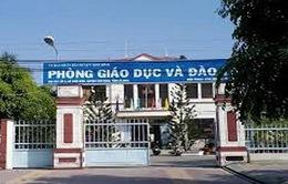 Cà Mau đảm bảo thanh toán nợ lương giáo viên trước ngày 20/11