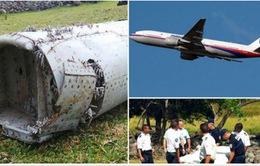 Vụ máy bay MH370 mất tích: Gia đình các nạn nhân đệ đơn kiện