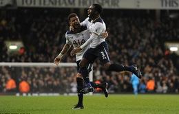 """Tottenham """"thay máu"""": 4 ngôi sao chuẩn bị được rao bán"""