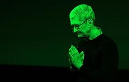 """EU phạt Apple 14,5 tỷ USD: Như """"muỗi đốt gỗ""""?"""