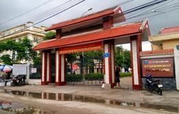 Con sản phụ tử vong tại BV Bắc Quảng Bình đã không qua khỏi