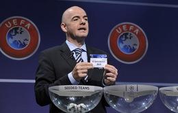 Dưới thời tân Chủ tịch FIFA, bóng đá thế giới sắp có nhiều thay đổi lớn