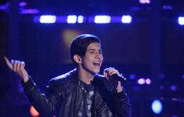 Các thí sinh khuấy đảo The Voice Kids bằng bản hit mùa hè ấn tượng