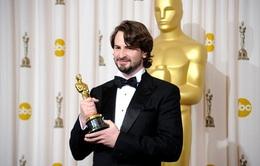 Những nghệ sĩ giành giải Oscar ngay từ tác phẩm điện ảnh đầu tiên