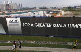 Quỹ đầu tư 1MDB của Malaysia bị rút ruột 4 tỉ USD