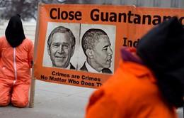 Nhà tù Guantanamo khó đóng cửa vì nhiều sức ép?
