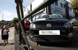 EC sẽ trừng phạt các quốc gia không tích cực xử lý vụ bê bối Volkswagen
