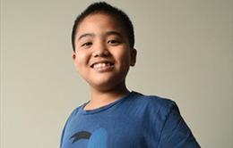 Thần đồng 12 tuổi vào Đại học top đầu ở Canada