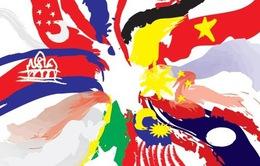 [INFOGRAPHIC] 10 sự kiện quốc tế nổi bật năm 2016