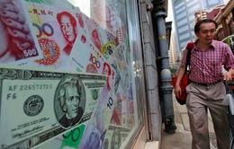 Trung Quốc tiếp tục chính sách tiền tệ thận trọng