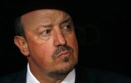 Rafa Benitez - Nơi nào đó ông thuộc về?!