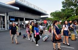 Tái diễn tình trạng bán tour trái phép tại Khánh Hòa