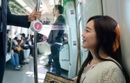 Hàn Quốc: Triển khai hệ thống đèn nhận biết phụ nữ có thai