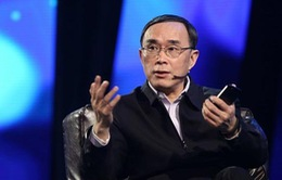 Trung Quốc kỷ luật nguyên Chủ tịch Tập đoàn China Telecom