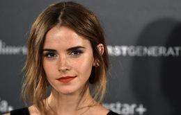 Emma Watson tạm rời xa sự nghiệp diễn xuất