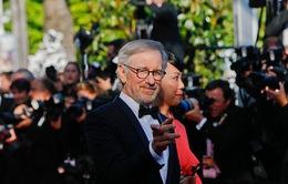 LHP Cannes 2016: Nóng vì nhiều tên tuổi lớn