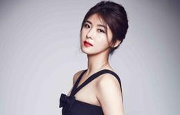 Ha Ji Won thành công là nhờ ăn khoai tây chiên?