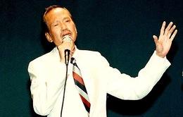 Số phận chìm nổi của ca khúc 40 năm mới được cấp phép biểu diễn