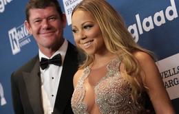 Chia tay bạn trai tỷ phú, Mariah Carey đòi 65 triệu USD bù đắp tổn thương