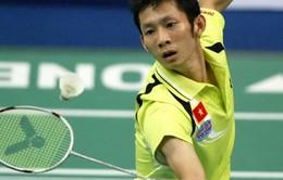 Lịch thi đấu Olympic Rio ngày 12/8 và 13/8 của Đoàn Thể thao Việt Nam: Tiến Minh tiếp tục trận thứ 2