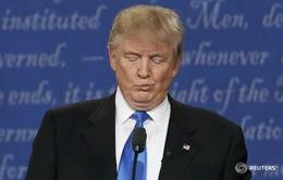 """Không công khai hồ sơ thuế, Donald Trump bị """"tố"""" che giấu sự thật kinh khủng"""