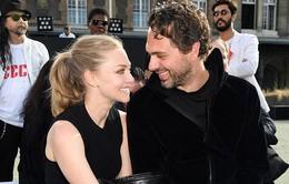 Sao phim Mamma Mia bất ngờ đính hôn
