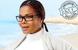 Janet Jackson xác nhận mang thai ở tuổi 50