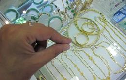 Thủ thuật gì giúp các cửa hàng dễ dàng ăn gian vàng?