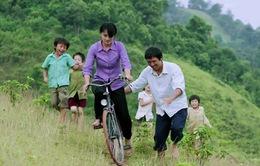 Điều gì khiến vị nhạc sĩ nổi tiếng Hàn Quốc rơi nước mắt vì phim Việt?